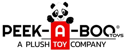 Peek-a-Boo Toys Online Store